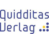 Quidditas Verlag